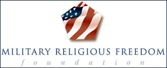 Military Religious Freedom Foundation