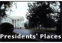 Click to enter Presidents' Places