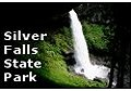 Click to enter Silver Falls